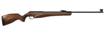 Diana 350 F N-Tec Magnum Luxus винтовка (25007815) - купить (заказать), узнать цену - Охотничий супермаркет Стрелец г. Екатеринбург
