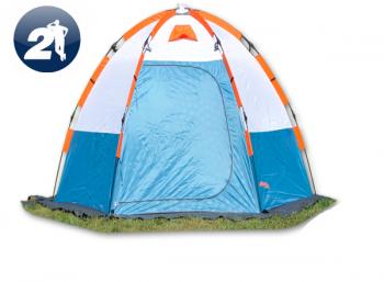 Палатка ICE 3 B/W - купить (заказать), узнать цену - Охотничий супермаркет Стрелец г. Екатеринбург