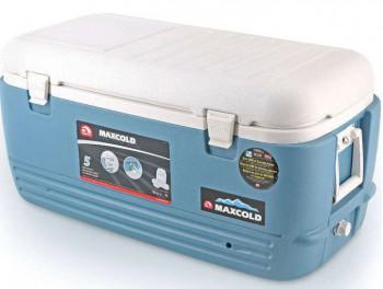 Изотермический пластиковый контейнер Igloo MaxCold 120 - купить (заказать), узнать цену - Охотничий супермаркет Стрелец г. Екатеринбург