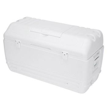 Изотермический пластиковый контейнер Igloo MaxCold 165 - купить (заказать), узнать цену - Охотничий супермаркет Стрелец г. Екатеринбург