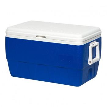 Изотермический пластиковый контейнер Igloo Family 52 - купить (заказать), узнать цену - Охотничий супермаркет Стрелец г. Екатеринбург