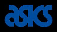 ASICS - купить (заказать), узнать цену - Охотничий супермаркет Стрелец г. Екатеринбург