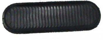 Амортизатор резиновый - купить (заказать), узнать цену - Охотничий супермаркет Стрелец г. Екатеринбург