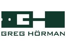 GREG - купить (заказать), узнать цену - Охотничий супермаркет Стрелец г. Екатеринбург