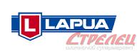 Патрон к.308 Win 12,0гр Mega SP Lapua 1шт - купить (заказать), узнать цену - Охотничий супермаркет Стрелец г. Екатеринбург