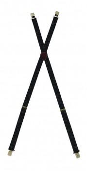 Подтяжки Pinewood ширина 35 мм - купить (заказать), узнать цену - Охотничий супермаркет Стрелец г. Екатеринбург