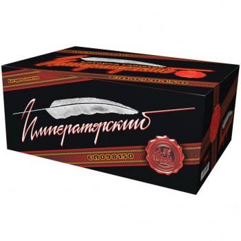 Салют Императорский 1/1 - купить (заказать), узнать цену - Охотничий супермаркет Стрелец г. Екатеринбург