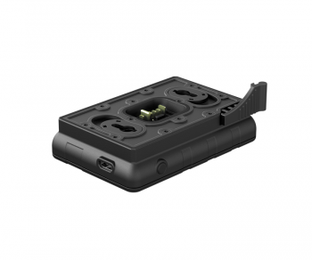 Зарядное устройство IPS (79164) - купить (заказать), узнать цену - Охотничий супермаркет Стрелец г. Екатеринбург