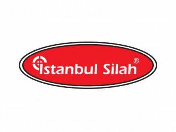ISTANBUL SILAH  - купить (заказать), узнать цену - Охотничий супермаркет Стрелец г. Екатеринбург