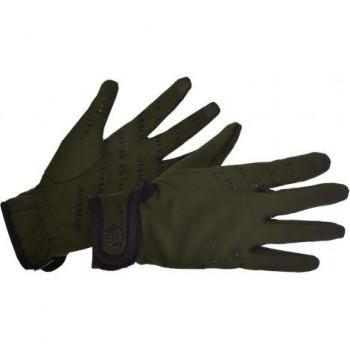 Перчатки Apex soft оливковый / OLIVE (24 - купить (заказать), узнать цену - Охотничий супермаркет Стрелец г. Екатеринбург