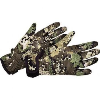 Перчатки Apex soft лес / FOREST (24 - купить (заказать), узнать цену - Охотничий супермаркет Стрелец г. Екатеринбург