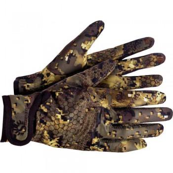 Перчатки Apex soft дуб / OAK WOOD (20 - купить (заказать), узнать цену - Охотничий супермаркет Стрелец г. Екатеринбург