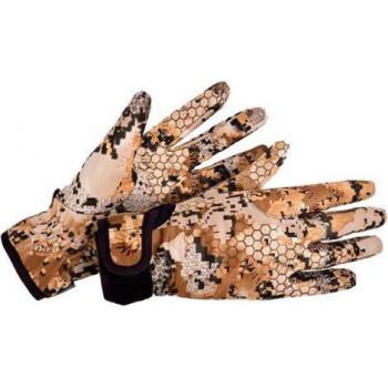 Перчатки Apex soft саванна / SAVANNA (24 - купить (заказать), узнать цену - Охотничий супермаркет Стрелец г. Екатеринбург
