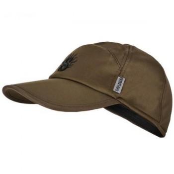 Бейсболка Apex hat-1 оливковый / OLIVE - купить (заказать), узнать цену - Охотничий супермаркет Стрелец г. Екатеринбург
