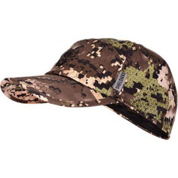 Бейсболка Apex hat-1 лес / FOREST - купить (заказать), узнать цену - Охотничий супермаркет Стрелец г. Екатеринбург