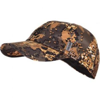 Бейсболка Apex hat-1 дуб / OAK WOOD - купить (заказать), узнать цену - Охотничий супермаркет Стрелец г. Екатеринбург