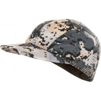 Бейсболка Apex hat-1 откр. местность / OPEN MOUNTAIN - купить (заказать), узнать цену - Охотничий супермаркет Стрелец г. Екатеринбург