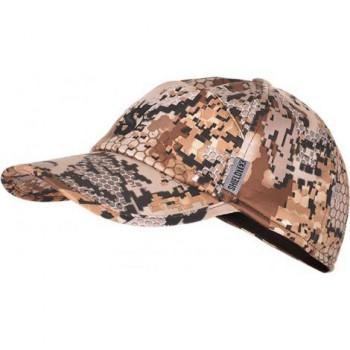 Бейсболка Apex hat-1 саванна / SAVANNA - купить (заказать), узнать цену - Охотничий супермаркет Стрелец г. Екатеринбург