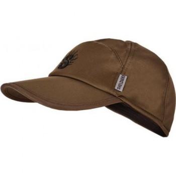 Бейсболка Apex hat-1 коричневый / BROWN - купить (заказать), узнать цену - Охотничий супермаркет Стрелец г. Екатеринбург
