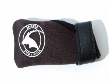 Защита ствола с мушкой Jakele 3130003 - купить (заказать), узнать цену - Охотничий супермаркет Стрелец г. Екатеринбург