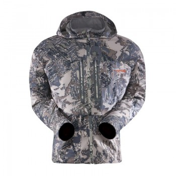 Куртка Jatstream Open Country - купить (заказать), узнать цену - Охотничий супермаркет Стрелец г. Екатеринбург