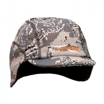 Шапка Sitka Jetstream Hat Optifade Open Country - купить (заказать), узнать цену - Охотничий супермаркет Стрелец г. Екатеринбург