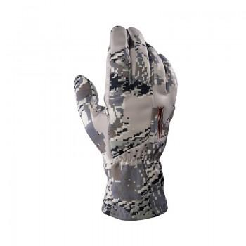 Перчатки Sitka Jetstream Glove Optifade Open Country - купить (заказать), узнать цену - Охотничий супермаркет Стрелец г. Екатеринбург