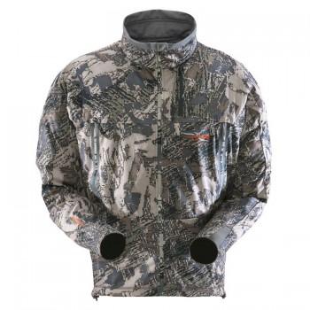 Куртка Sitka Jetstream Lite Jacket Optifade Open Country - купить (заказать), узнать цену - Охотничий супермаркет Стрелец г. Екатеринбург