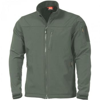 Куртка Pentagon Reiner 2.0 SF Level V Grindle Green - купить (заказать), узнать цену - Охотничий супермаркет Стрелец г. Екатеринбург