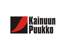 PUUKKO - купить (заказать), узнать цену - Охотничий супермаркет Стрелец г. Екатеринбург