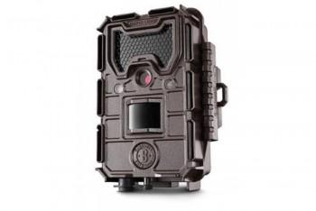 Камера BUSHNELL TROPHY CAM HD Essential E2, 3,5-12 Мп, реакция 0,3сек, день/ночь - купить (заказать), узнать цену - Охотничий супермаркет Стрелец г. Екатеринбург