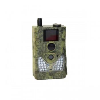 Камера Scout Guard SG550M-12mHD Camo - купить (заказать), узнать цену - Охотничий супермаркет Стрелец г. Екатеринбург