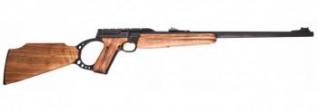 Browning Buck Mark к.22LR №213MZ04597 - купить (заказать), узнать цену - Охотничий супермаркет Стрелец г. Екатеринбург