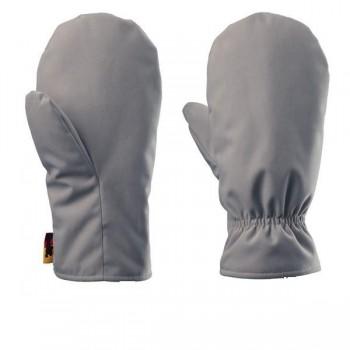 Рукавицы Bask TH Keith V2 серые - купить (заказать), узнать цену - Охотничий супермаркет Стрелец г. Екатеринбург