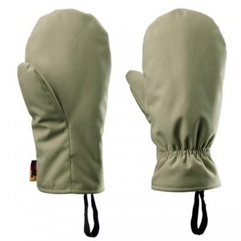 Рукавицы Bask TH Keith V2 хаки  - купить (заказать), узнать цену - Охотничий супермаркет Стрелец г. Екатеринбург