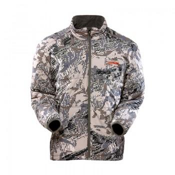 Куртка Sitka Kelvin Jacket Optifade Open Country - купить (заказать), узнать цену - Охотничий супермаркет Стрелец г. Екатеринбург