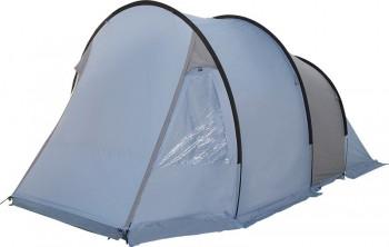 Палатка Norfin Kemi 4 NFL 4-х местная - купить (заказать), узнать цену - Охотничий супермаркет Стрелец г. Екатеринбург