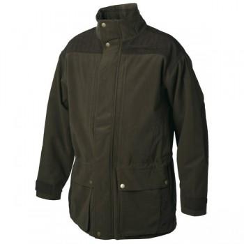 Куртка Seeland Kimbolton Dark Olive - купить (заказать), узнать цену - Охотничий супермаркет Стрелец г. Екатеринбург