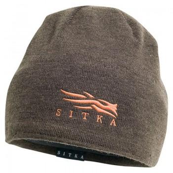 Шапка Knit цвет Mud OSFA - купить (заказать), узнать цену - Охотничий супермаркет Стрелец г. Екатеринбург
