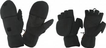 Перчатки Satila Kiruna (110) - купить (заказать), узнать цену - Охотничий супермаркет Стрелец г. Екатеринбург