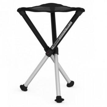 Складной стул Комфорт 45 L в чехле (Фолгреб) - купить (заказать), узнать цену - Охотничий супермаркет Стрелец г. Екатеринбург