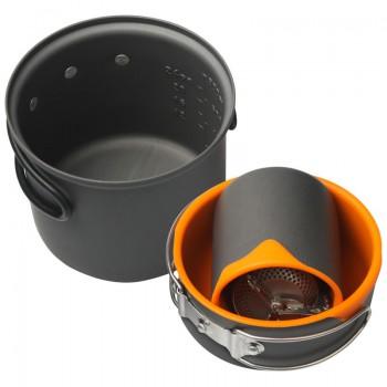 Набор посуды CWCP1008 - купить (заказать), узнать цену - Охотничий супермаркет Стрелец г. Екатеринбург