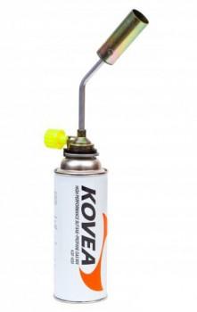 Резак газовый Kovea Rocket - купить (заказать), узнать цену - Охотничий супермаркет Стрелец г. Екатеринбург