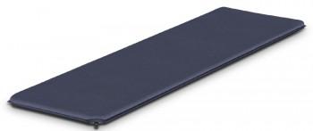 Коврик самонад.   TREKKING 60 navy blue, 183x63x3,8 cm - купить (заказать), узнать цену - Охотничий супермаркет Стрелец г. Екатеринбург