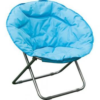 Кресло Boyscout Комфорт складное непромокаемое сиденье 79х80х36см  - купить (заказать), узнать цену - Охотничий супермаркет Стрелец г. Екатеринбург