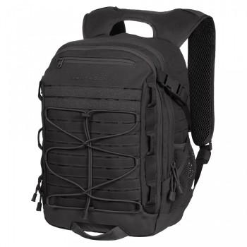 Рюкзак Pentagon Kryer 24L Black - купить (заказать), узнать цену - Охотничий супермаркет Стрелец г. Екатеринбург