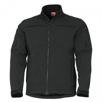 Куртка Pentagon Kryvo Black - купить (заказать), узнать цену - Охотничий супермаркет Стрелец г. Екатеринбург