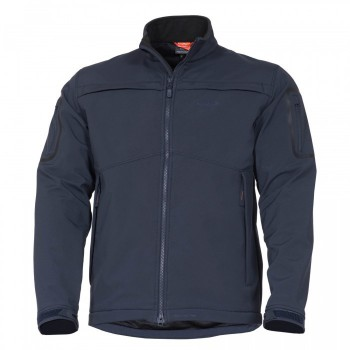 Куртка Pentagon Kryvo Midnight Blue - купить (заказать), узнать цену - Охотничий супермаркет Стрелец г. Екатеринбург