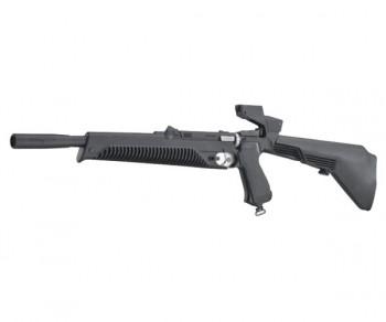 МР-651 КС-07 пистолет газобаллонный - купить (заказать), узнать цену - Охотничий супермаркет Стрелец г. Екатеринбург