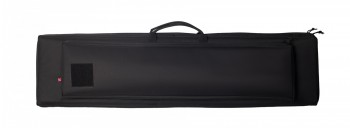 Чехол для Тигра (1250Х300 мм) КТ-1 - купить (заказать), узнать цену - Охотничий супермаркет Стрелец г. Екатеринбург